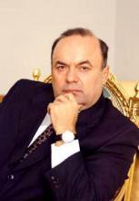 Губайдуллин Экзам Саматович
